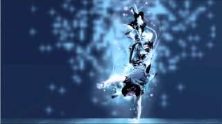 Ek Pal Ka Jeena - Remix (DJ Aqeel)