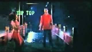 nirma hot sexy song video