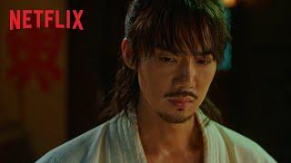 陽光先生 | 每周预告片5 [HD] | Netflix