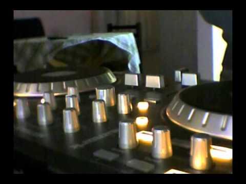 Guarachas remix guarachoguer