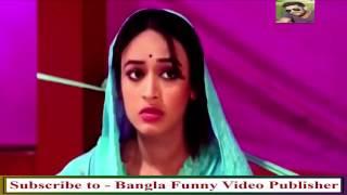 তালা বাবার দিন শেষ -Bangla Funny Video