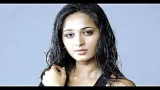 Anushka Shetty  Bathroom | Video Leaked