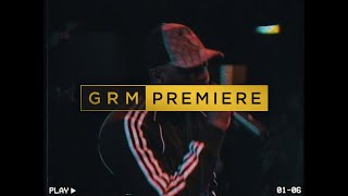 D'One - Hypocrites [Music Video] | GRM Daily