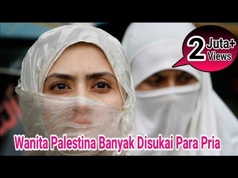 Xxx Mp4 Inilah Alasan Kenapa Wanita Palestina Banyak Disukai Para Pria 3gp Sex