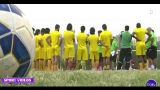 جديد انتقالات اللاعبين في الأندية العراقية