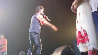 Nachiketa live program in tamluk five star club