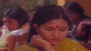 Ninte Thumbu Kettiyitta - Malayalam Film - Shalini Ente Koottukari