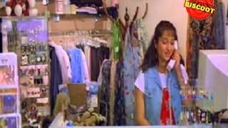 America America 1995 Full Kannada Movie | Ramesh Aravind | Akshay Anand | Hema