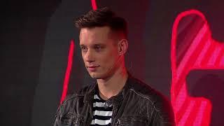 Michał Mikołajczak wygrał 3. edycję programu