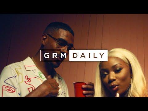 Xxx Mp4 Dolapo X Louis Rei WSTRN Down Music Video GRM Daily 3gp Sex
