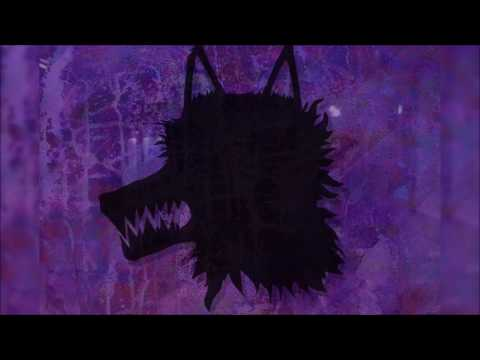 'Sabella - Dog Daze [Full Album] (Free Download) HD