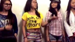 Pretty Girl Rock - CH4RMD