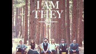I am they | Amen