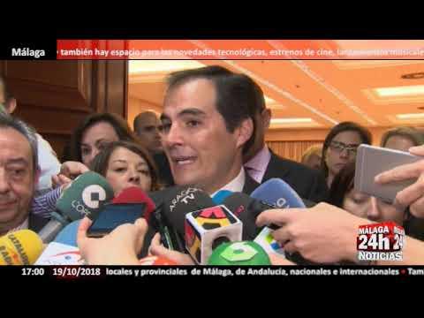 Xxx Mp4 Noticia Zoido Y Nieto Encabezarán Las Listas Del PP A Por Sevilla Y Córdoba 3gp Sex