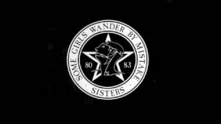 Sisters of Mercy - Temple of Love (1983)