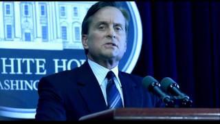 Traffic (2000) - Robert Wakefield's Speech