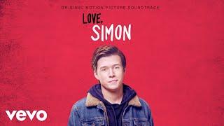 Bleachers - Alfie's Song (Not So Typical Love Song) (Audio)