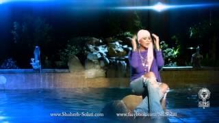 Shohreh   Esrar شهره صولتی اصرار