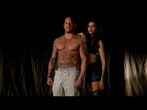 Xxx Mp4 XXx Return Of Xander Cage Movie Review Deepika Padukone Vin Diesel 3gp Sex