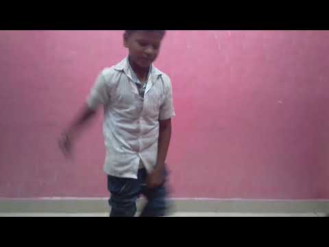 Xxx Mp4 DJ Movie Song Dance By Surendra Bandaruvanipeta 3gp Sex