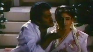 Raavoyi Chandamama Video Song    Lucky Chance Movie    Rajendra Prasad, Kanchana