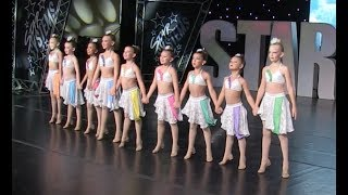 Temecula Dance Company - True Colors