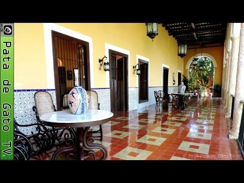 Xxx Mp4 Viajando Con PDGTV Hacienda Sotuta De Peón Yucatán Traveling With PDGTV 3gp Sex