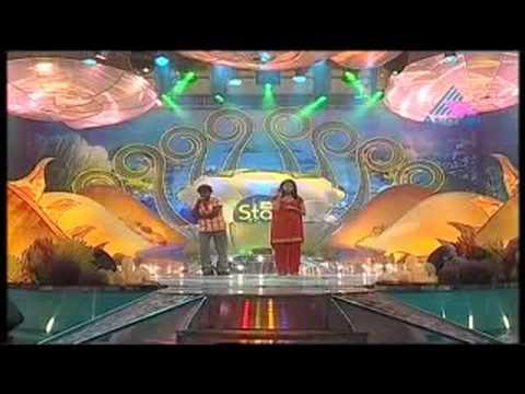Xxx Mp4 Idea Star Singer 2008 Somadas And Amritha Uruhthe 3gp Sex