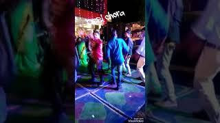छज्जे ऊपर बोयो रे बाजरो full desi dance in marriage