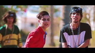 كليب مهرجان ماشي ماشي غناء محمد السطوحى ٢٠١٨ انتاج الاصدقاء المتحدون