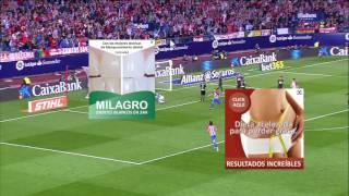El fútbol en Internet sin lo peor de Internet con beIN CONNECT