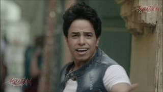 Mohamed Salah - Eh Da Kolo (Official Music Video) | محمد صلاح - ايه ده كله - الكليب الرسمي حصرياً
