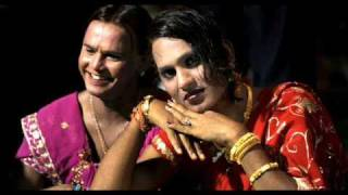 hijras wedding ceremony in india