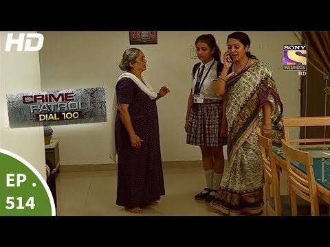 Xxx Mp4 Crime Patrol Dial 100 क्राइम पेट्रोल Malad Murder Case Ep 514 21st June 2017 3gp Sex