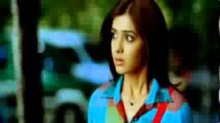 Makkhi Thoda Hans Ke Dikha Full Video Song HD Ashish   YouTube
