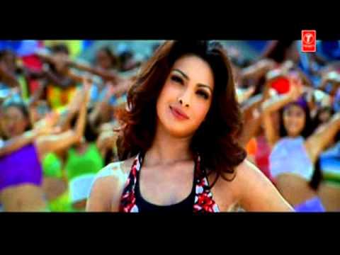 Xxx Mp4 Jeene Ke Hain Chaar Din Full Song Mujhse Shaadi Karogi 3gp Sex