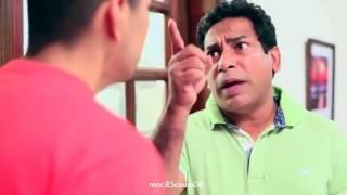 Misfire (2016) Bangla Comedy Natok (Promo) Ft. Mosharraf Karim & Aparna HD