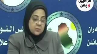 زواج ارامل والمطلقات رقم مراسله اسفل فديو