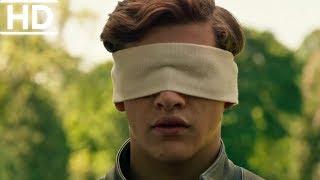 X-Men: Apocalypse   Gözünü Açmayı Dene (1080p)