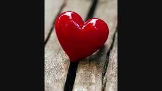 TOP 10 WALLPAPER FOR LOVE||FULL HD||