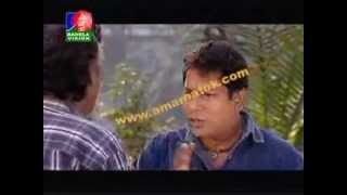 Bangla Natok Red Signal Part 15