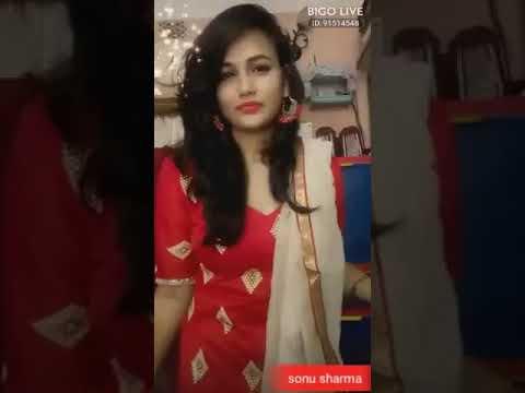 Xxx Mp4 HD देशी इंडियन भाभी और मिल्कमैन Desi Indian Bhabhi Hot Romance With Milkman Hindi Short Movies  3gp Sex