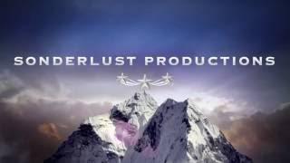 Kishi Bashi Sonderlust Tour - Offical US Trailer 1 (2016)