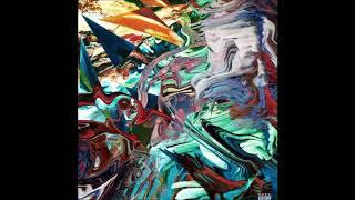 $ilkmoney - Wan Lovey: A Love Story (Full Mixtape)
