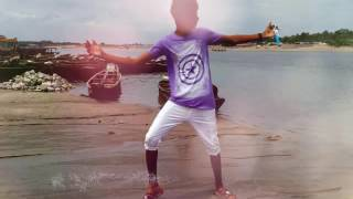 Eleyas Hossain New Song 2016