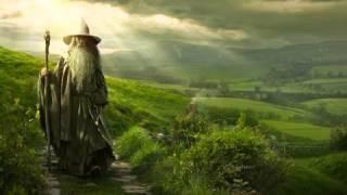 The Hobbit - Full Soundtrack