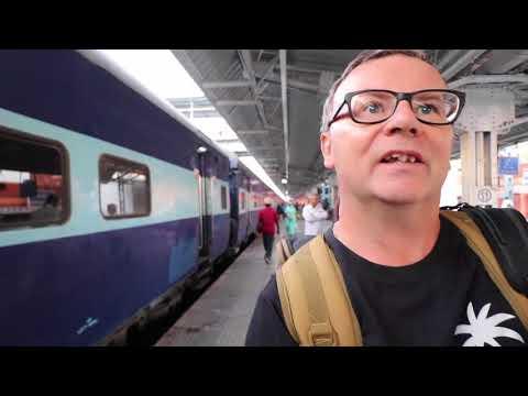 Xxx Mp4 Jodhpur To Ajmer By Train Ola Taxi To Pushkar In Rajasthan India Vlog 14 3gp Sex