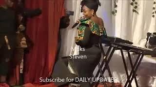 REMA Namakula bamuyiridde ssente nga ayimba Siri Muyembe ewa Jamie Culture.New ugandan music videos