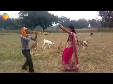 Xxx Mp4 Nagin Dance मजेदार वीडियो Bhojpuri Sexy Hd Video 2018 3gp Sex