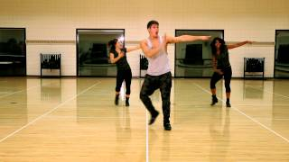 Starships - The Fitness Marshall - Cardio Concert